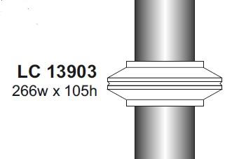 LC 13903