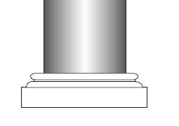 LC 19301