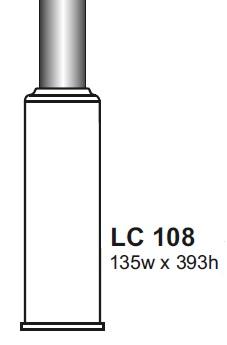 LC_108
