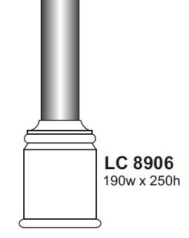 LC_8906