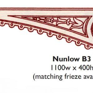 nunlow_b3_aluminium_spandrel_bracket